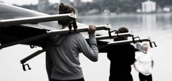 barrie-womens-rowing