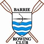 Barrie Rowing Club